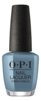 Лак для ногтей Nail Lacquer 15мл: Alpaca My Bags opi лак для ногтей peru nlp33 alpaca my bags 15 мл