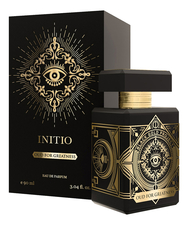 Initio Parfums Prives Oud For Greatness