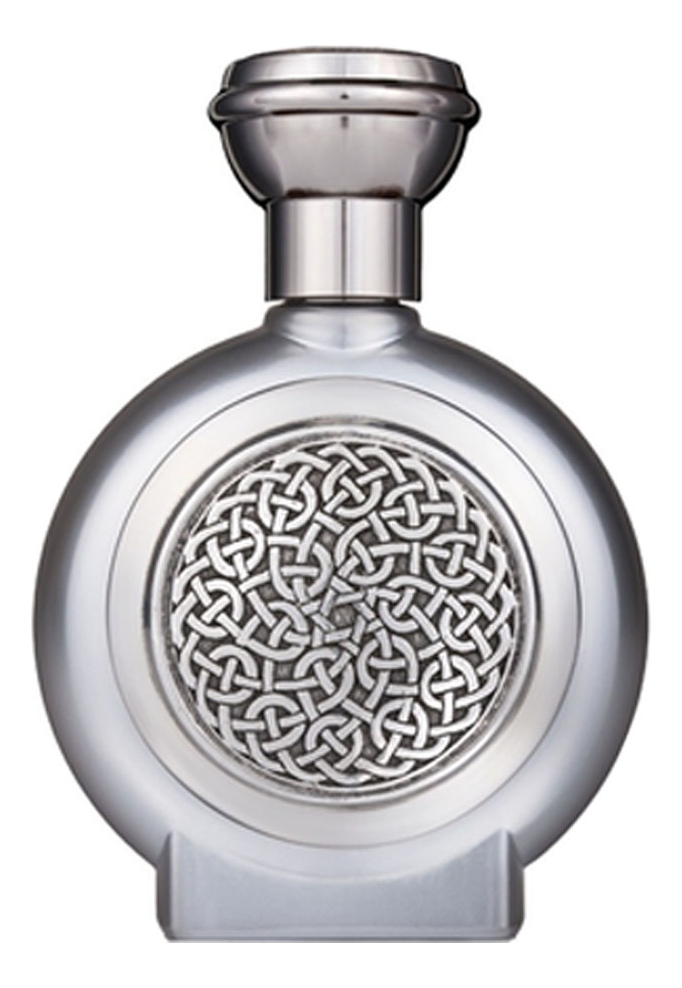 Heroine: парфюмерная вода 100мл тестер, Boadicea The Victorious  - Купить