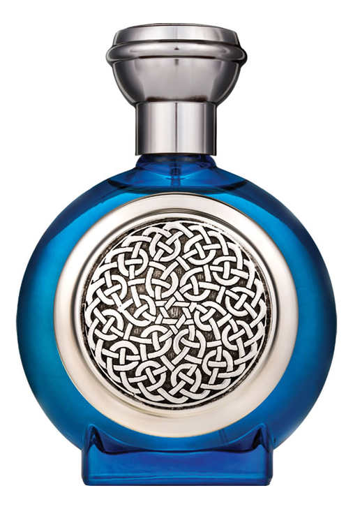 Купить Prosperous: парфюмерная вода 100мл, Boadicea The Victorious