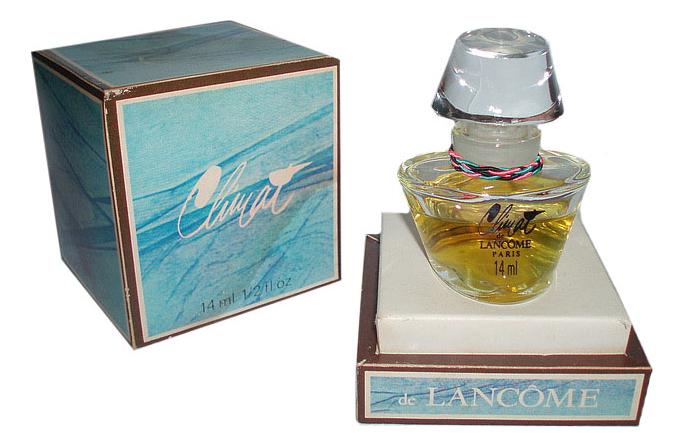 Купить Climat Винтаж: духи 14мл (светло-голубые), Lancome