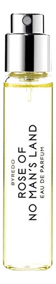 Byredo Rose Of No Man's Land: парфюмерная вода 12мл фото