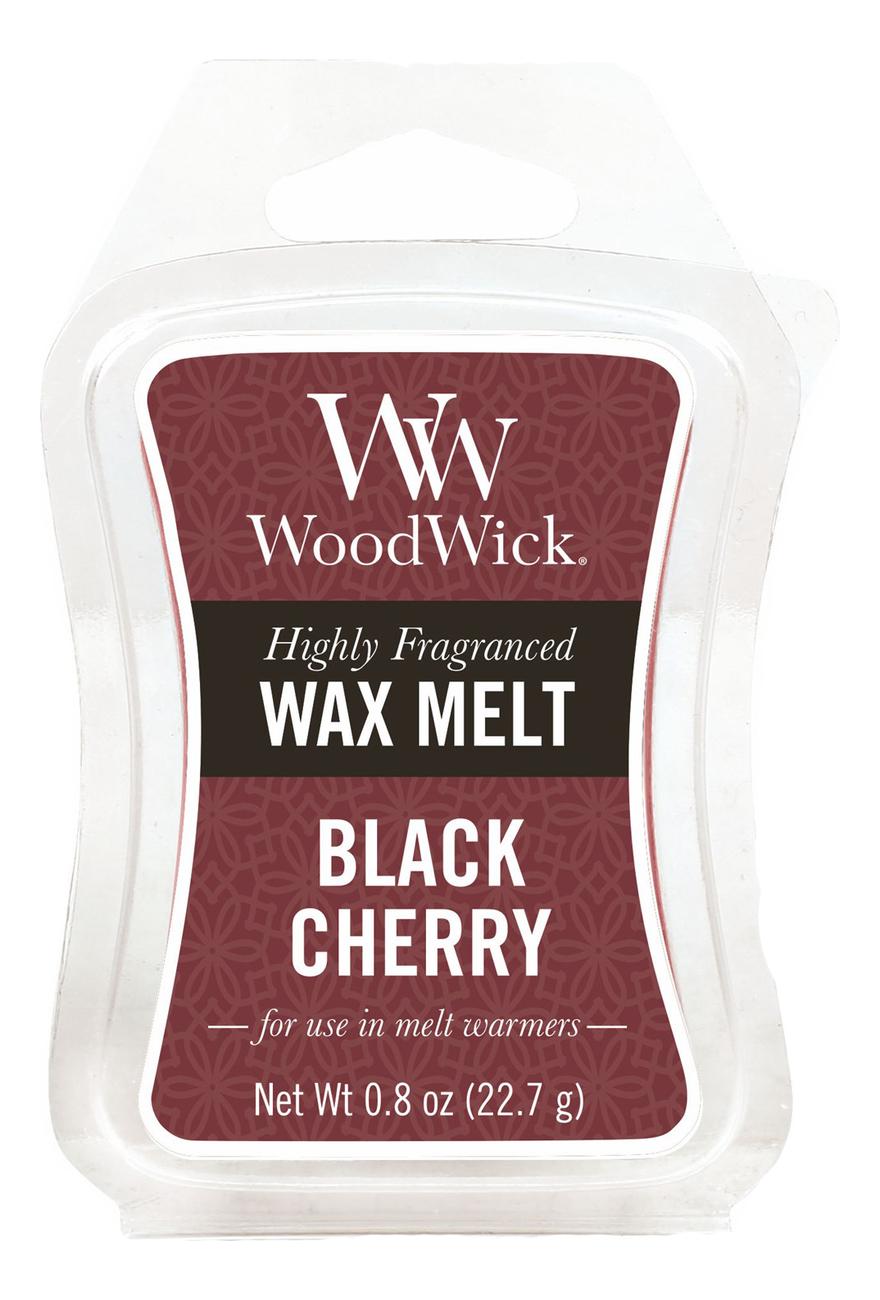 Ароматический воск Wax Melt Black Cherry 22,7г