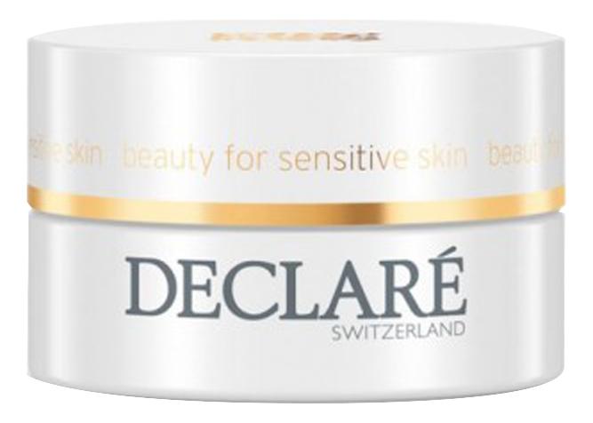 Купить Регенерирующий крем для кожи вокруг глаз Age Control 40+ Essential Eye Cream 15мл, DECLARE