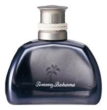 Tommy Bahama South Seas Man