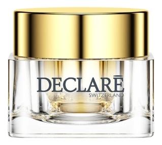Крем-люкс для лица с экстрактом черной икры Caviar Perfection Luxury Anti-Wrinkle Cream 50мл