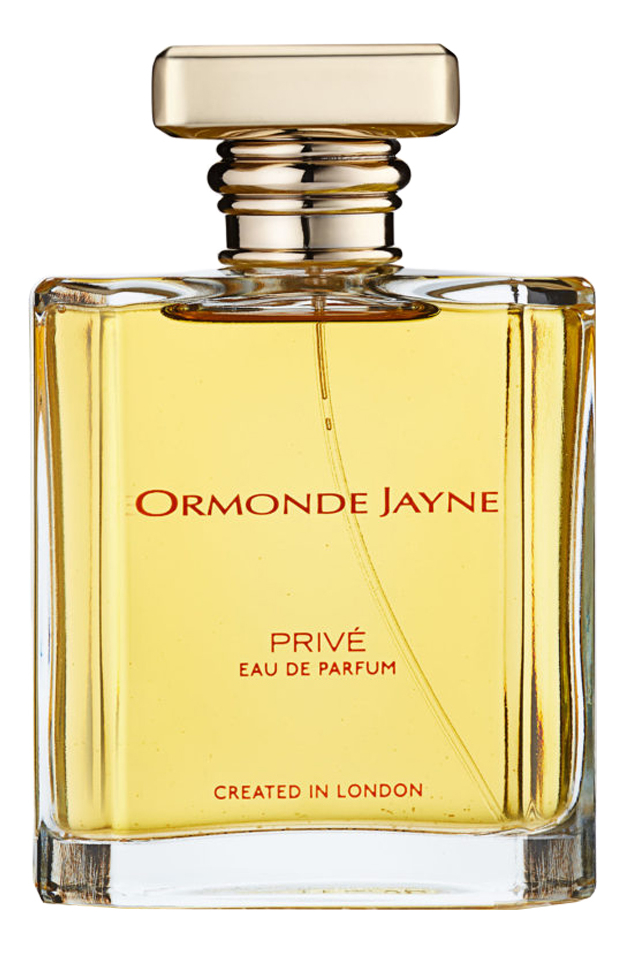 Prive: парфюмерная вода 2мл ormonde jayne tiare парфюмерная вода 2мл