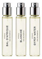 Byredo La Selection Nomade Set