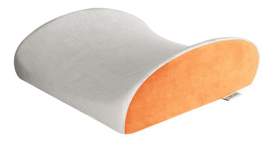 Купить Ортопедическая подушка для спины US-B NF, US MEDICA