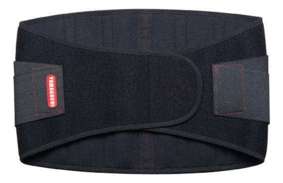 Корсет поясничный Neoprene Lumbar Support: Размер S/M бандажи поясничные timed корсет поясничный средней фиксации ti 341 высота 21см