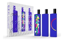 Histoires de Parfums Histoires De Parfums This Is Not A Blue Bottle Set