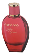 Jacomo Night Bloom