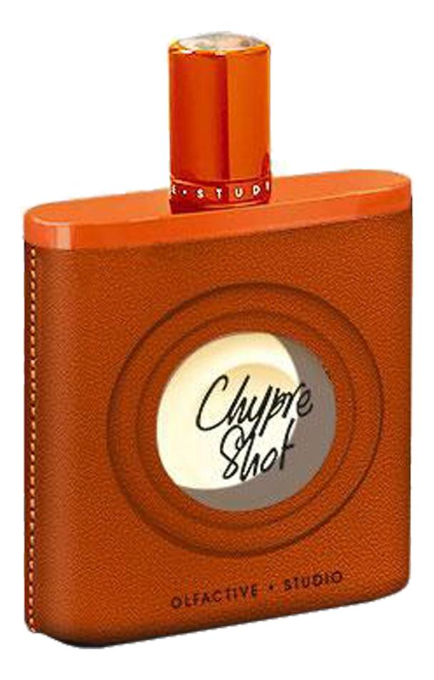 Chypre Shot: духи 15мл