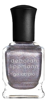 Лак для ногтей Gel Lab Pro Color 15мл: Queen Bitch