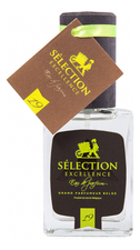 Selection Excellence No 19