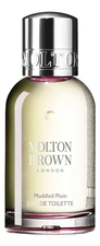 Molton Brown Muddled Plum