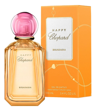 Chopard  Happy Bigaradia