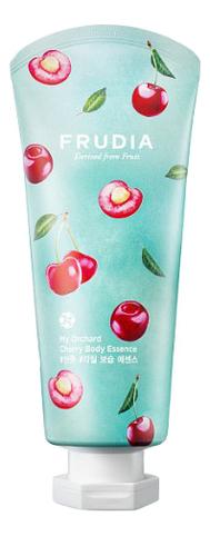 Купить Молочко для тела My Orchard Cherry Body Essence 200мл (вишня), Frudia