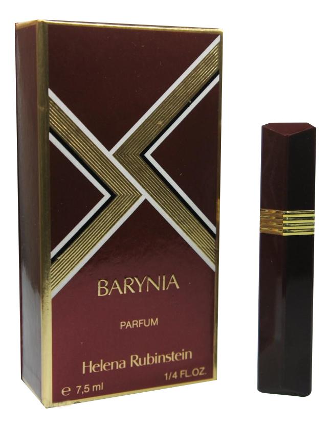 цена на Helena Rubinstein Barynia: духи 7,5мл