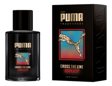 Puma  Cross the Line Explicit
