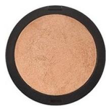 Бронзирующая пудра для лица All Over Glow Bronzing Powder 9г: ABP01