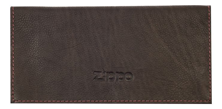 Купить Кисет для табака 2005130, Zippo