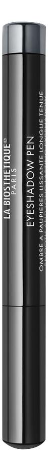 Водостойкие тени-карандаш для век Eyeshadow Pen 1,4г: Icy Blue