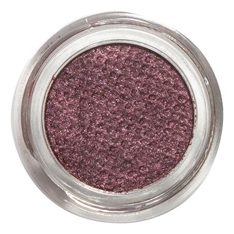 Купить Кремовые тени by Denis Kartashev Creamy Eyeshadow 5г: Bordeaux, Beautydrugs