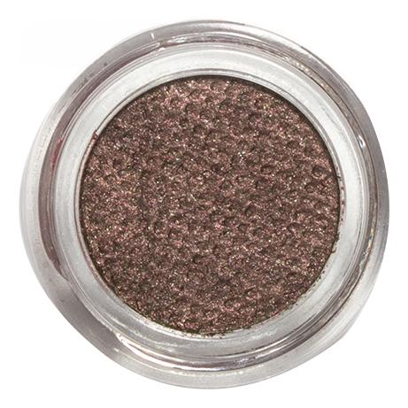 Кремовые тени by Denis Kartashev Creamy Eyeshadow 5г: Bronze, Beautydrugs  - Купить