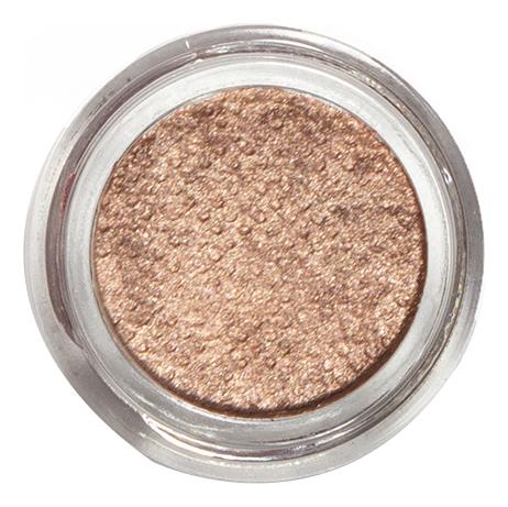 Купить Кремовые тени by Denis Kartashev Creamy Eyeshadow 5г: Brown, Beautydrugs