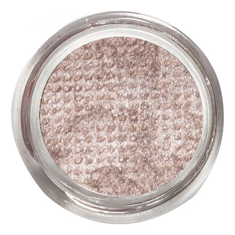 Купить Кремовые тени by Denis Kartashev Creamy Eyeshadow 5г: Pink, Beautydrugs