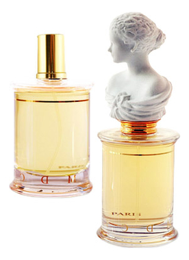 Promesse de L'Aube: парфюмерная вода 60мл