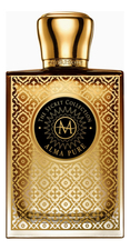 Moresque The Secret Collection Alma Pure