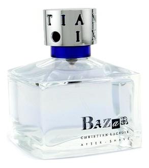Bazar Pour Homme 2002: лосьон после бритья 100мл недорого