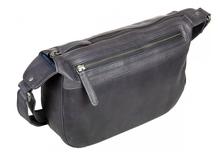 4755b88576e2 Gianni Conti, купить кожаные аксессуары и сумки от Джанни Конти ...