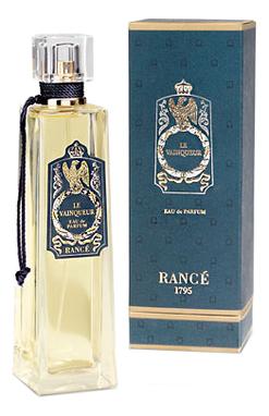 Rance Le Vainqueur: парфюмерная вода 100мл цена 2017