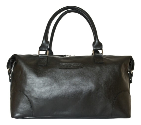 Купить Сумка Fravitta Black 8017-01, Carlo Gattini
