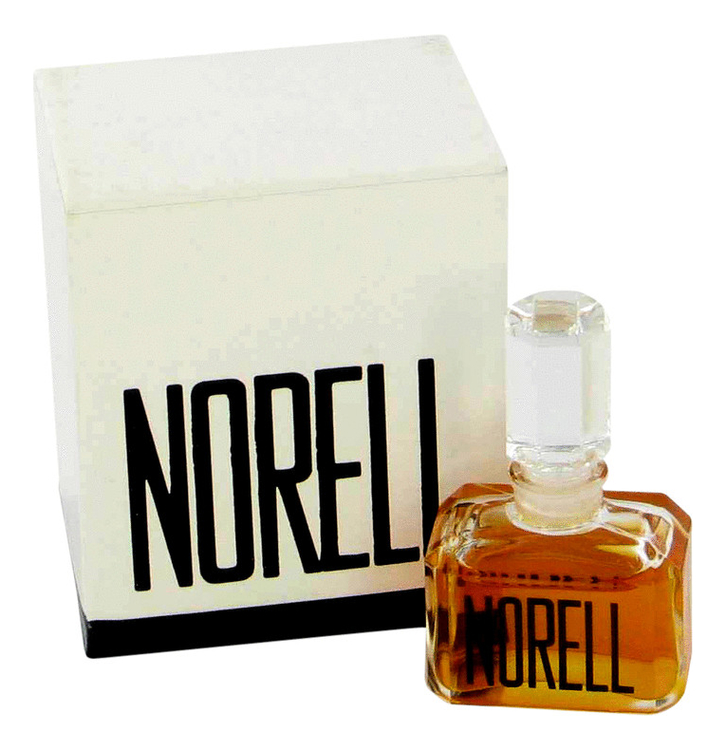 Norell: духи 15мл