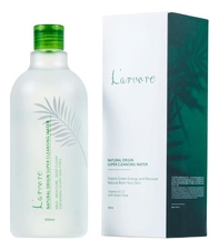 L'arvore Мицеллярная вода Natural Origin Super Cleansing Water 500мл
