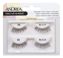 Ardell Накладные ресницы Two-of-a-Kind Lashes 2 пары