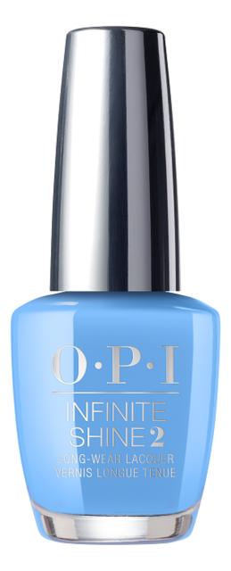 Фото - Лак для ногтей Infinite Shine2 15мл: Dreams Need Clara-Fication лак для ногтей infinite shine2 15мл mi casa es blue casa