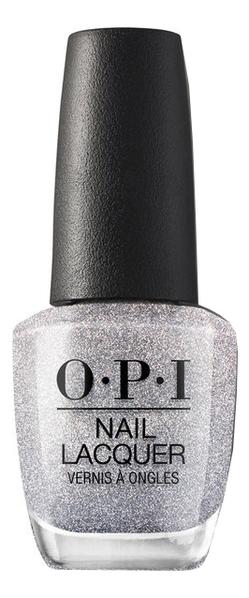 Лак для ногтей Nail Lacquer 15мл: Tinker, Thinker, Winker? лак для ногтей nail lacquer 15мл verde nice to meet you