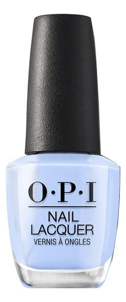 Лак для ногтей Nail Lacquer 15мл: Dreams Need Clara-fication лак для ногтей nail lacquer 15мл verde nice to meet you