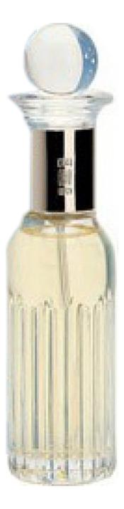 Elizabeth Arden Splendor: парфюмерная вода 30мл тестер фото