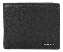 Cross Кошелек Nueva Management Black AC2168547_2-1