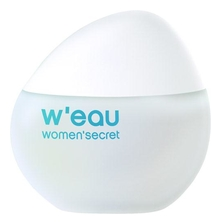 Women' Secret W'Eau Sea