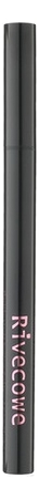 Фото - Подводка для глаз Flexible Liquid Brushpen Eyeliner 1г подводка маркер для глаз masterpiece high precision liquid eyeliner 1мл 20 azure
