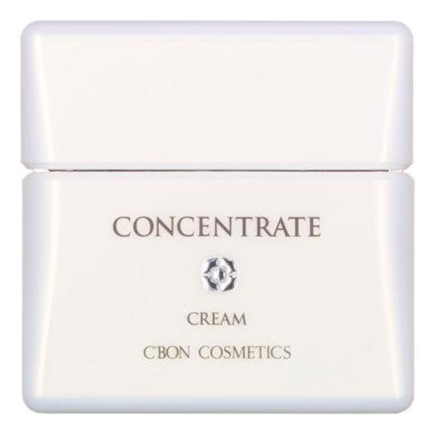 Купить Омолаживающий крем для лица Concentrate Plus Cream 37г, C'BON