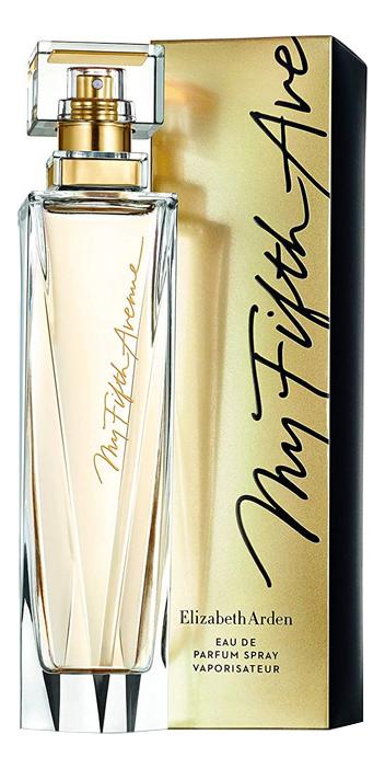 Купить My Fifth Avenue: парфюмерная вода 30мл, Elizabeth Arden