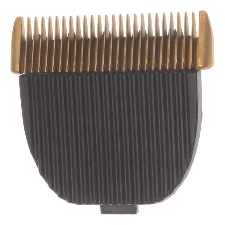 Нож к машинке FX668E 45мм